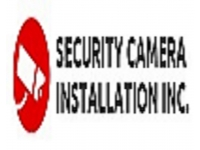 logo Video Surveillance System
