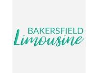 logo Bakersfield Limousine