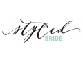 The Styled Bride