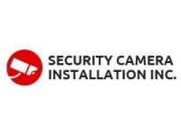 logo Outdoor Security Cameras