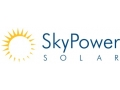 Sky Power Solar