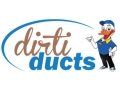 Dirti Ducts