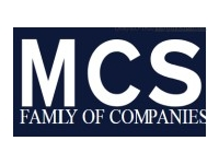 logo MCS Family of Companies