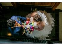 logo City Hall Wedding Photographer New York