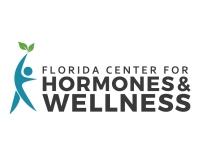 logo Florida Center for Hormones & Wellness