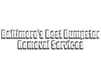 logo Westminster´s Best Dumpster Removal Services