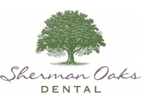 logo Sherman Oaks Dental