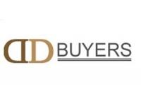 logo DD Buyers