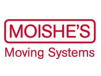 logo Moishe´s Moving Systems
