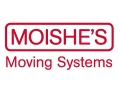 Moishe´s Moving Systems