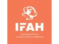 IFAH - International Forum on Advancements in Healthcare