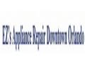 EZ´s Appliance Repair Downtown Orlando