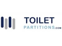 logo Toilet Partitions - Houston
