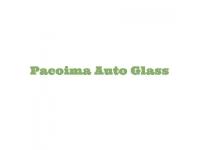 logo Pacoima Auto Glass