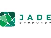 logo Jade Recovery