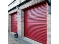 Newark Garage Door Repair Team