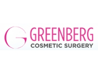 logo Greenberg Cosmetic Surgery