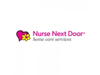 logo Nurse Next Door York County