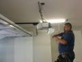 Piscataway Garage Door Repair Services