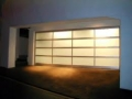 Pro Garage Door Repair East Brunswick