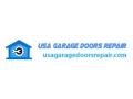 USA Garage Door Services