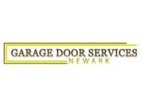 logo Garage Door Repair Newark