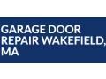 Wakefield Garage Door Service & Repair