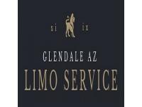 logo Dream Limo Service of Glendale