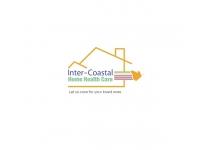 logo Intercoastal Home Health Care