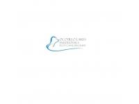 logo Ocotillo Lakes Endodontics