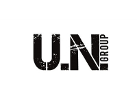 logo The United Nations Group LLC