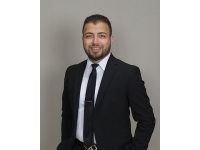 logo Poway Real Estate Agent Nooras