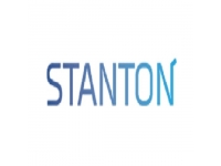 logo Stanton - Public Relations and Marketing