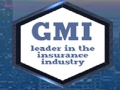 Commercial Property & Building Insurance Miami