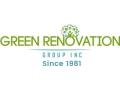 Green Renovation Group Inc.