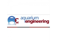logo Aquarium engineering Inc