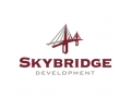 Skybridge LLC