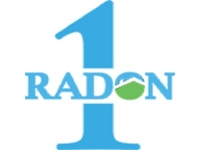 logo Radon 1