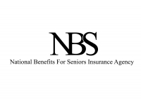 logo National Benefits For Seniors Insurance Agency, Inc.