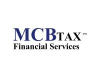 logo MCBtax