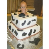 Image Gallery from   T-Cakes by Tonia Jones-Williams