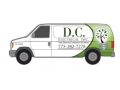 DC Electrical Inc