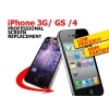 Image Gallery from   Cellphone-quickfix.com A Full Service CellPhone Network