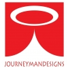 Image Gallery from   JourneyManDesigns