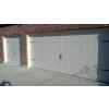 Image Gallery from   Garage Door Doctor