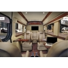 Image Gallery from   Jet On Wheels Llc.