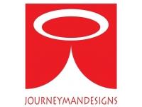 logo JourneyManDesigns