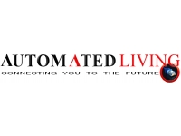logo Automated Living LLC