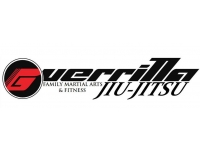 logo Evolution Training