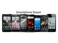 logo Cellphone-quickfix.com A Full Service CellPhone Network